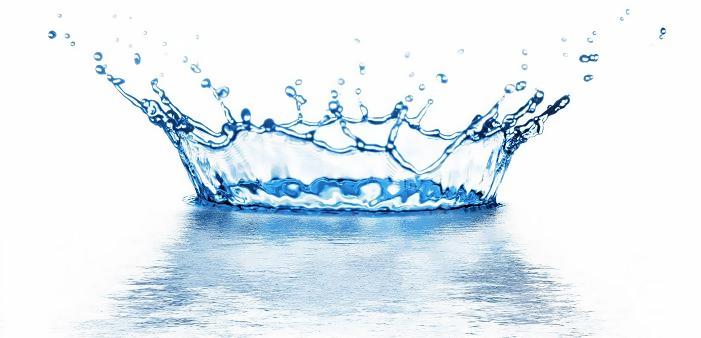 Burgalesa De Tratamiento De Agua